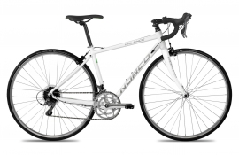 Norco Valence Claris Forma (2016)