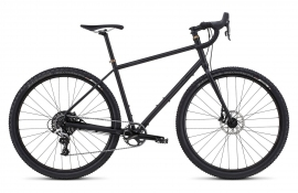 Specialized AWOL Comp (2016)