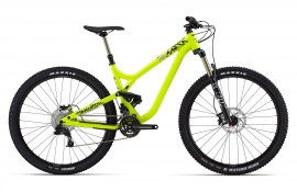 Commencal Meta AM 29 (2014)