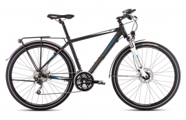 Orbea Travel H10 (2014)