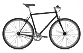 Norco Heart Fixed Gear (2016)