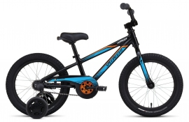Specialized Hotrock 16 Coaster Boys (2016)