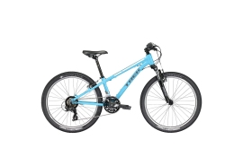 Trek Superfly 24 (2017)