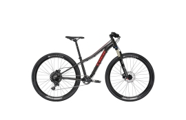 Trek Superfly 26 (2017)