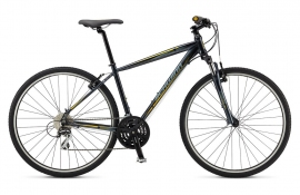 Schwinn Searcher 3 Mens (2015)