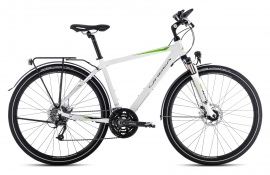 Orbea Travel H20 (2014)