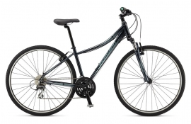 Schwinn Searcher 3 Womens (2015)