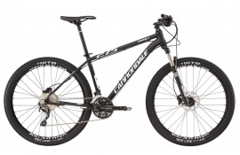 Cannondale 27.5 Trail 2 (2016)