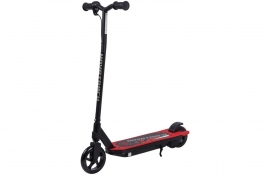 Novatrack Electric Scooter 30W 2018