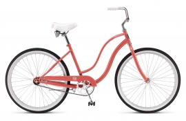 Schwinn Cruiser One Women (2013)