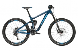 Trek Slash 7 27.5 (2015)