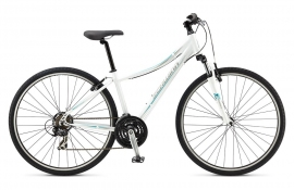 Schwinn Searcher 4 Womens (2015)