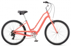 Schwinn Streamliner 2 Woman (2017)