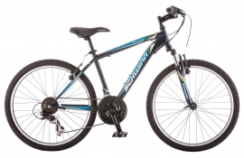 Schwinn High Timber 24 Boy (2019)
