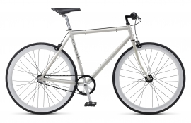 Schwinn Madison (2013)