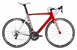 Giant Propel Advanced 1 (2015)
