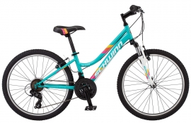 Schwinn High Timber 24 Girl (2019)