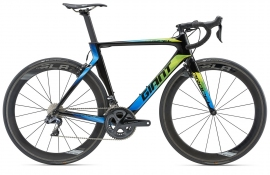 Giant Propel Advanced Pro 0 (2018)
