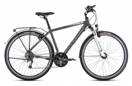Orbea Travel H30  (2014)