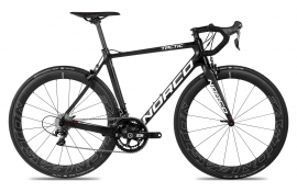 Norco Tactic SLR Dura-Ace (2016)