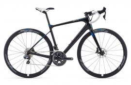 Giant Defy Advanced Pro 0 compact (2015)