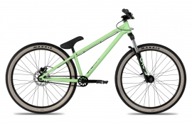 Norco One25 (2016)