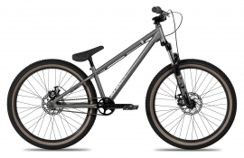 Norco Ryde 24 (2016)