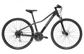 Trek DS 2 WSD (2019)