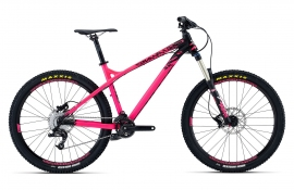 Commencal Meta HT SX Essential (2015)
