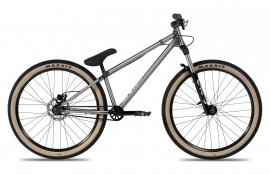 Norco Two50 (2016)