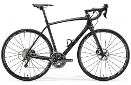 Merida Ride Disc 7000 (2017)