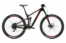Trek Remedy 9.8 29 (2015)
