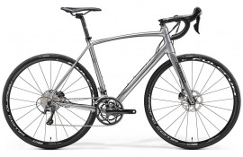 Merida Ride Disc 500 (2017)