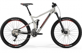 Merida One-Twenty 7.XT-Edition (2019)