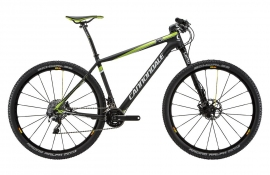 Cannondale F-Si 29 Carbon 1 (2015)