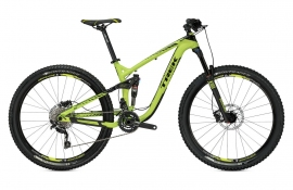 Trek Remedy 7 27.5 (2015)
