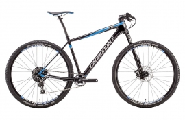 Cannondale F-Si 29 Carbon 2 (2015)