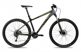 Norco Charger 7.2 (2016)