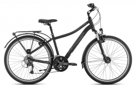 Orbea Comfort 26 10 Entrance EQ (2014)