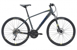 Giant Roam 2 Disc (2018)