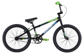 Haro Shredder 20 (2016)