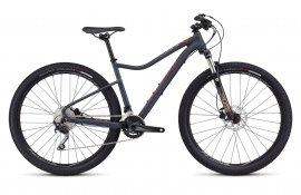 Specialized Jynx Expert 650b (2016)