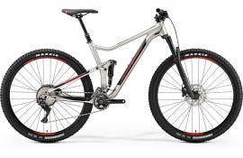Merida One-Twenty 9.XT-Edition (2019)