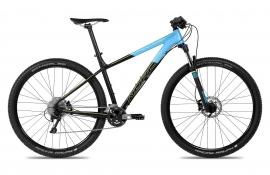 Norco Charger 9.3 (2016)