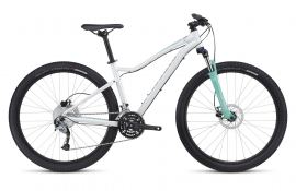 Specialized Jynx Sport 650b (2016)