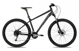Norco Storm 7.1 (2016)