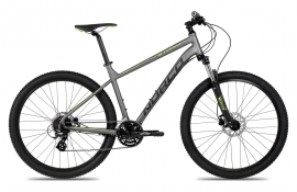 Norco Storm 7.2 (2016)