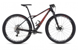 Specialized S-Works Fate Carbon 29 (2016)