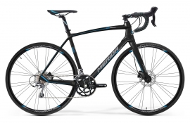 Merida Ride Disc 3000 (2015)