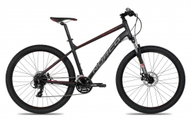 Norco Storm 7.3 (2016)